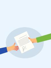 Goedkope notaris testament