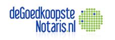 DeGoedkoopsteNotaris.nl